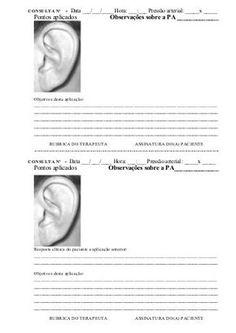 50677825 ficha-de-anamnese-em-auriculoterapia