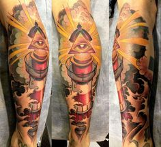 jee sayalero tattoo - Google zoeken