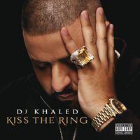 DJ Khaled revient avec un nouvel album ! Lil Wayne, Ace Hood, Rick Ross, Kanye West, Birdman, Drake, Trey Songz, T-Pain et bien d'autres, toute la crème du Hip Hop US est réunit dans un album incontournable !