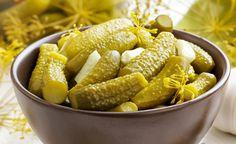 Лучший 3 лучшие вариации приготовления классического рецепта соленых огурцов, а также салат оливье и винегрет Check more at https://krrot.net/rezept-solenux-ogurxov/