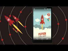 Psiphon – Apps para Android no Google Play Desbloquea o whatsapp