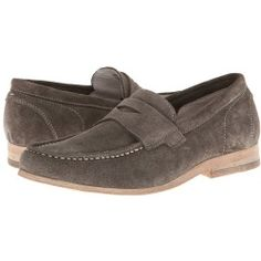 Kenneth Cole New York - Shelf Made (Grey) - Footwear - product - Product Review