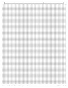 download the graph paper template 1 5 inch grid from vertex42