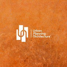 Urban Planning Architecture.