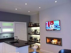28 The Kitchen Specialty Tv Ideas Home Kitchens Home Kitchen Design