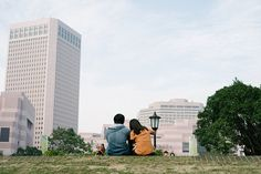 """""""A Slow Life Guide to Taipei, Taiwan"""" - Scene Asia - WSJ: Jennifer Chen of The Wall Street Journal explains why Taipei is such an awesome place to call home."""