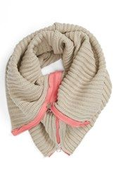 Infinity Scarves for Women: Cashmere, Faux Fur & More   Nordstrom