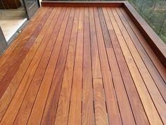 Behr Premium 1 Gal 501 Cedar Naturaltone Transparent