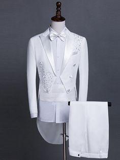 Dress Suits For Men, Men Dress, Blazers For Men Casual, Blazer Outfits Men, Designer Suits For Men, Track Suit Men, Evening Dresses Plus Size, Mens Fashion Suits, Wedding Suits