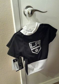 28 Best l.a. kings christmas images  6f75addbc