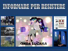 Onda Lucana News del giorno 18/04/2017