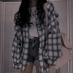 Swaggy Outfits, Teen Fashion Outfits, Mode Outfits, Retro Outfits, Tomboy Fashion, Grunge Outfits, Cute Casual Outfits, Stylish Outfits, Summer Outfits