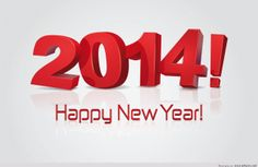 happy new year images 2014 | Happy new year 2014 image Funny pictures