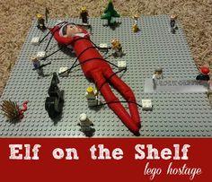 Elf-on-the-shelf-lego-capture