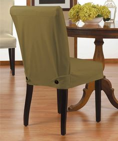 home fashion designs chocolate u0026 flax reversible furniture protector seat protector