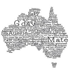 Good Day, Beautiful People! Happy Australia Day for my Aussies family and mates! It was such a beautiful summer day to enjoy the simple things in life with mates like Watc…