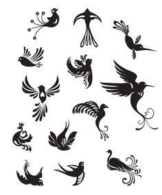 Google Afbeeldingen resultaat voor http://webdesignledger.com/wp-content/uploads/2011/04/vector_birds_1.jpg