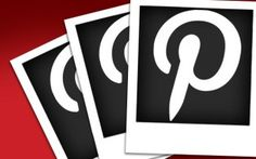 "As a cultural phenomenon, Pinterest has many more uses than inspiration -- just search ""my resume"" on Pinterest to see."