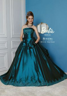 Love this fabulous gown.