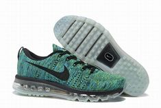 new product c13ba a0759 33 Best Nike Air Max 20K images   Cheap nike air max, New nike air ...
