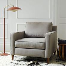 All Sale Furniture   west elm