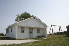 15 Best Amish Of Jamesport Mo Photos Images On Pinterest Amish