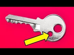 14 MIND-BLOWING TOOL HACKS - YouTube