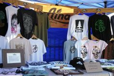 Aina Clothing is an active lifestyle brand that strives to be produced with the least impact on the environment.