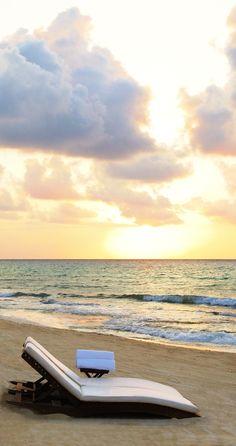 Férias, férias, férias.. http://bit.ly/zarpopinterest