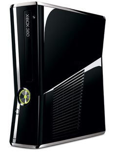 Microsoft has confirmed that entry level Xbox 360 Arcade will be ... http://www.exboxoneheadsets.com