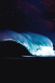 Mystical #Ocean                                                                                                                                                                                 More