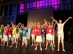 S generalne probe predstave 'Jaje' samo najbolji utisci publike!