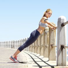 20 Must-Do Tips to Make Any Workout Routine Better