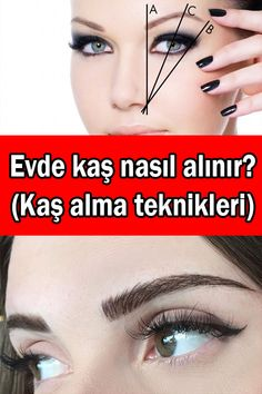 – Haare lieben How do I buy eyebrows at home? How to take eyebrows Techniques and shapes to take eyebrows. Step by step method of eyebrow removal. Eyebrows, Eyebrow Trends, Best Eyebrow Products, Skin Mask, Diy Hairstyles, Lip Makeup, Skinny, Hair Hacks, Beauty Hacks