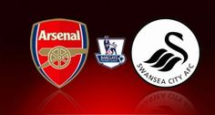 Live Swansea City Vs ArsenalWatch Arsenal vs Swansea City English premier football match live coverage which will be played on Monday January 2017 at Liberty S Premier Football, Football Daily, Football Score, Football Gif, Watch Football, Soccer Gifs, Boxing Live, World Cup Russia 2018, Football Highlight