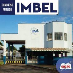 Apostilas Concurso Indústria de Material Bélico do Brasil - IMBEL / 2016: - Cargos: Diversos Empregos