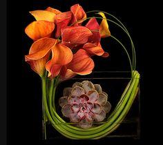 floral arrangements - Google Search