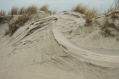 Vacation, Dune, Sand, Sea, Sand Beach, Background #vacation, #dune, #sand, #sea, #sandbeach, #background