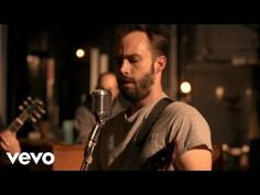 Clutch - Electric Worry - YouTube