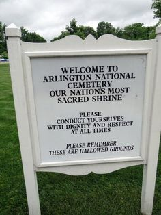 Arlington National Cemetery - Washington DC (3).JPG