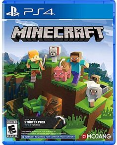 Play Stations, Ps4 Games For Kids, Games To Play, Lego Jurassic World, Grand Theft Auto, Lego City, Mario Kart, Final Fantasy Vii, Gta