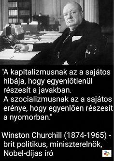Winston Churchill, Picture Quotes, Mens Sunglasses, Sayings, Alabama, Pictures, Photos, Lyrics, Men's Sunglasses