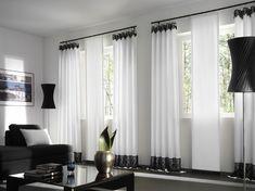 22 besten wohnzimmer bilder auf pinterest neue wohnung farbenlehre und farbenmix. Black Bedroom Furniture Sets. Home Design Ideas