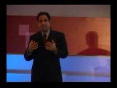 ▶ Prof. Deepak Malhotra Harvard Business School Negotiation from a weak position (4) - YouTube