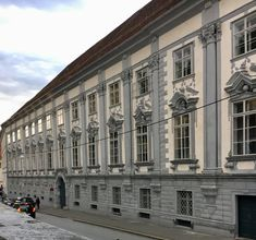 Multi Story Building, Louvre, Travel, Graz, Voyage, Viajes, Traveling, Trips, Tourism