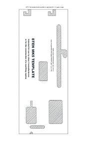 Image result for sten mk III Submachine Gun, Firearms, The Borrowers, Bar Chart, Guns, Survival, Coding, Boom Boom, Templates