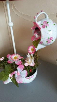 floating tea cups for sale - Google Search