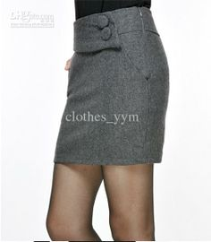 Lastest  Skirts On Pinterest  Grey Pencil Skirt Pencil Skirt Work And Pencil