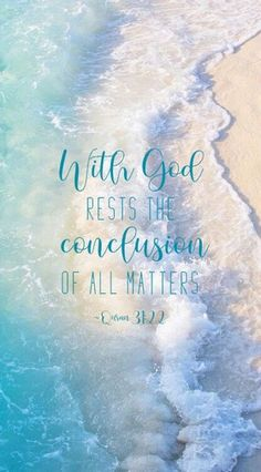 Inspirational Quotes For Students, Inspirational Verses, Inspirational Wallpapers, Rest Quotes, Quotes About God, Scripture Wallpaper, Wallpaper Quotes, Allah Wallpaper, Beach Wallpaper