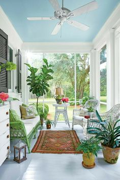 cottage tropical home decorating ideas.htm 383 best haint blue images in 2020 haint blue  blue ceilings  383 best haint blue images in 2020